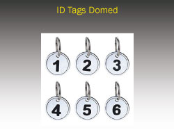 ID-Tags-Domed