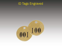ID-Tags-Engraved