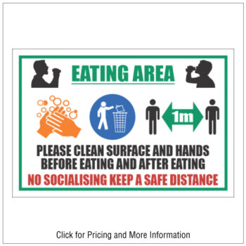 Eating-Area