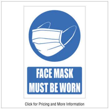 Face-Mask-1