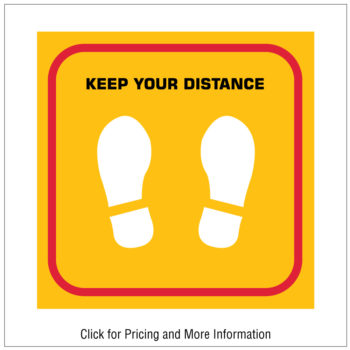 Keep-Your-Distance-1