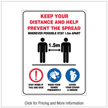 Keep-Your-Distance-4