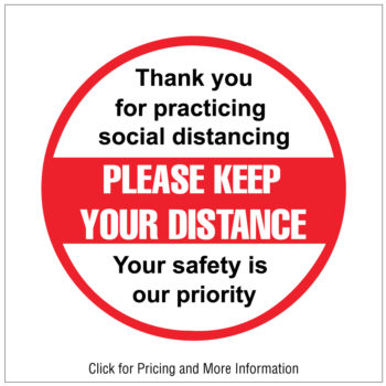 Please-Keep-Your-Distance-Red