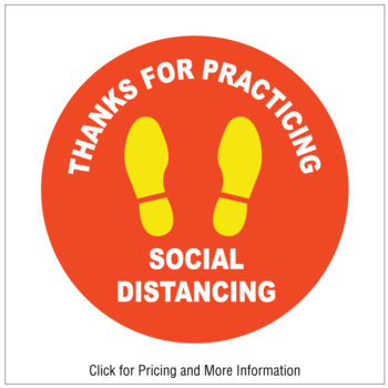 Thanks-For-Practicing-Social-Safety