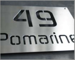 Stainless-304-3