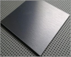 Stainless-430-1