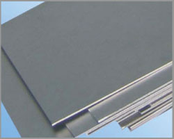 Stainless-430-2