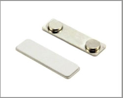 Rectangle-Magnet-1