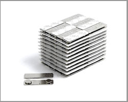 Rectangle-Magnet-2