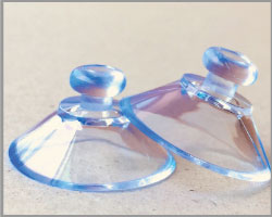 Suction-Cups-3