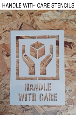 Handle-With-Care-ABS-Stencil