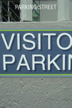 Outdoor-Signage-1