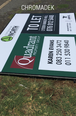 Outdoor-Signage-5