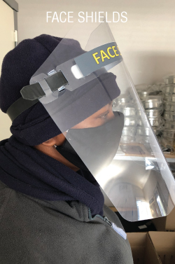 PPE-3